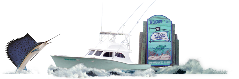 Sitemap for Topsail island fishing